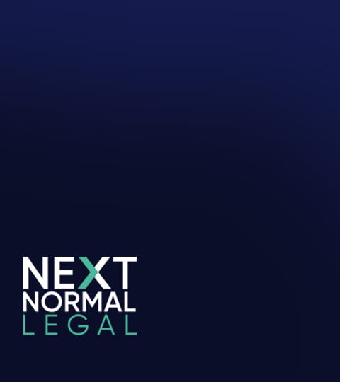 Next Normal Legal