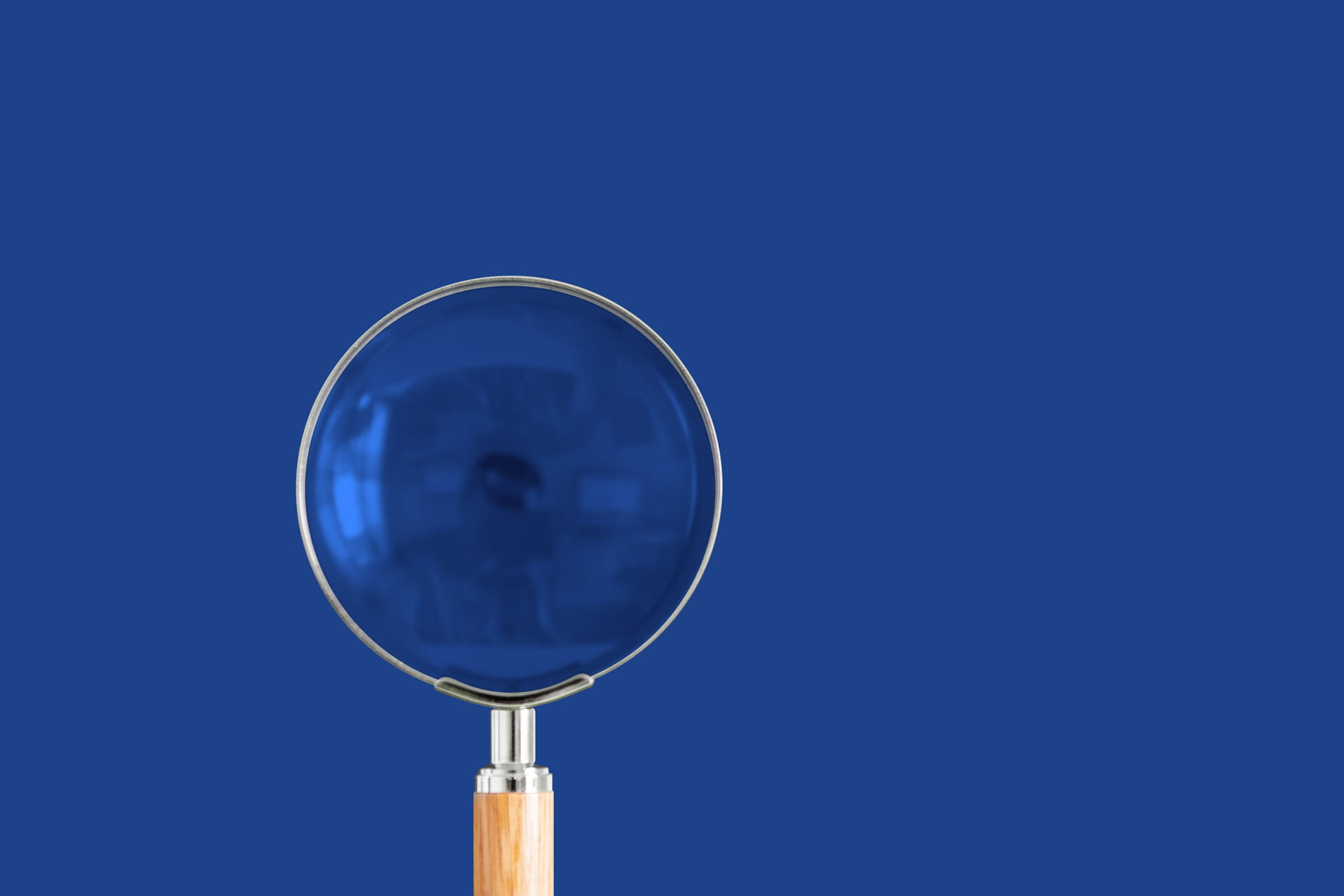 Magnifying Glass_blue