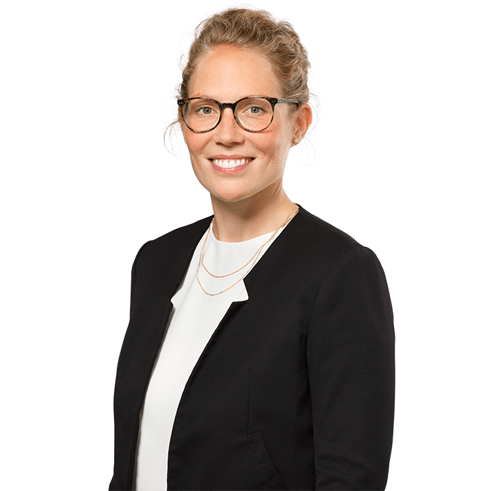 Wiebke Reuter