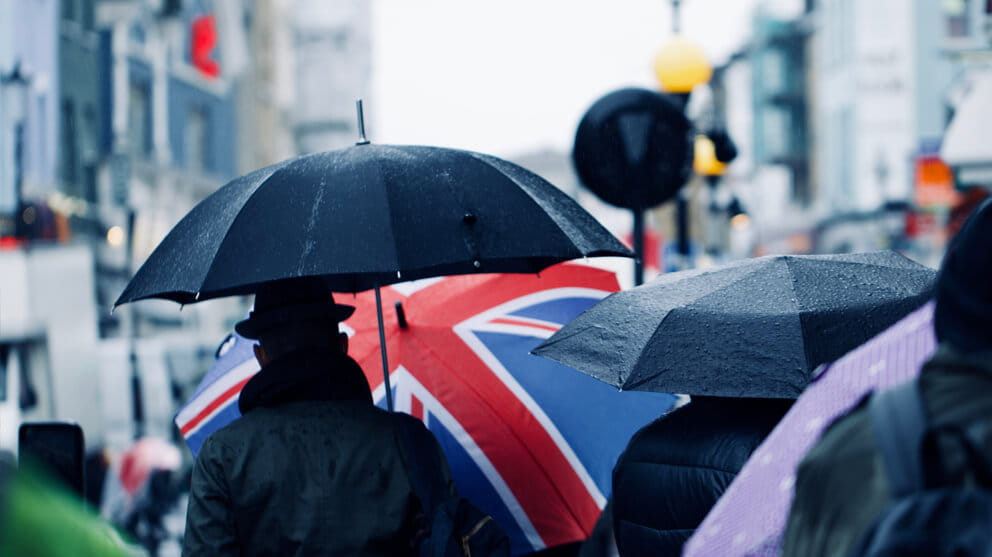umbrellas-in-london