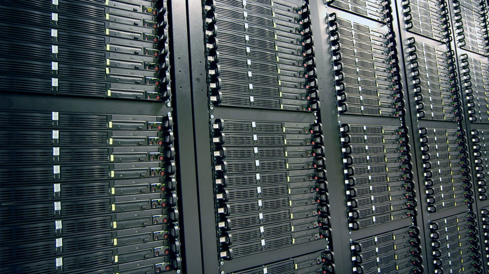 cloud-computing-servers