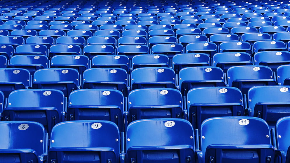blue-stadium-seats