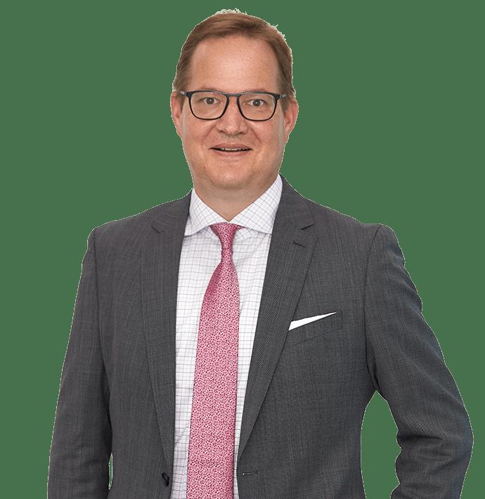 Rechtsanwalt dr torsten bettinger staffing cryptocurrency economics