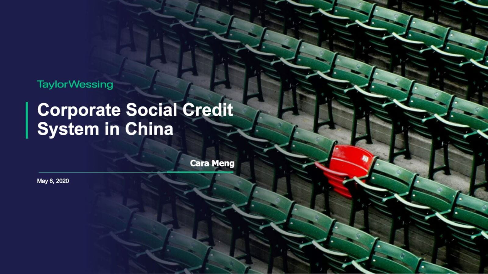 china-webinar-thumbnail