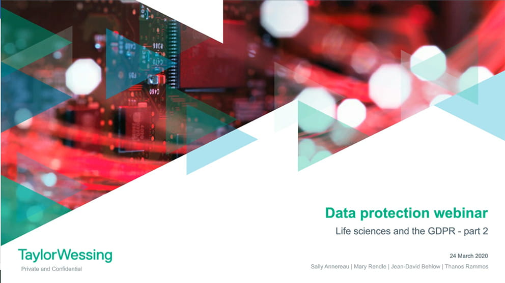 data-protection-life-sciences-p2